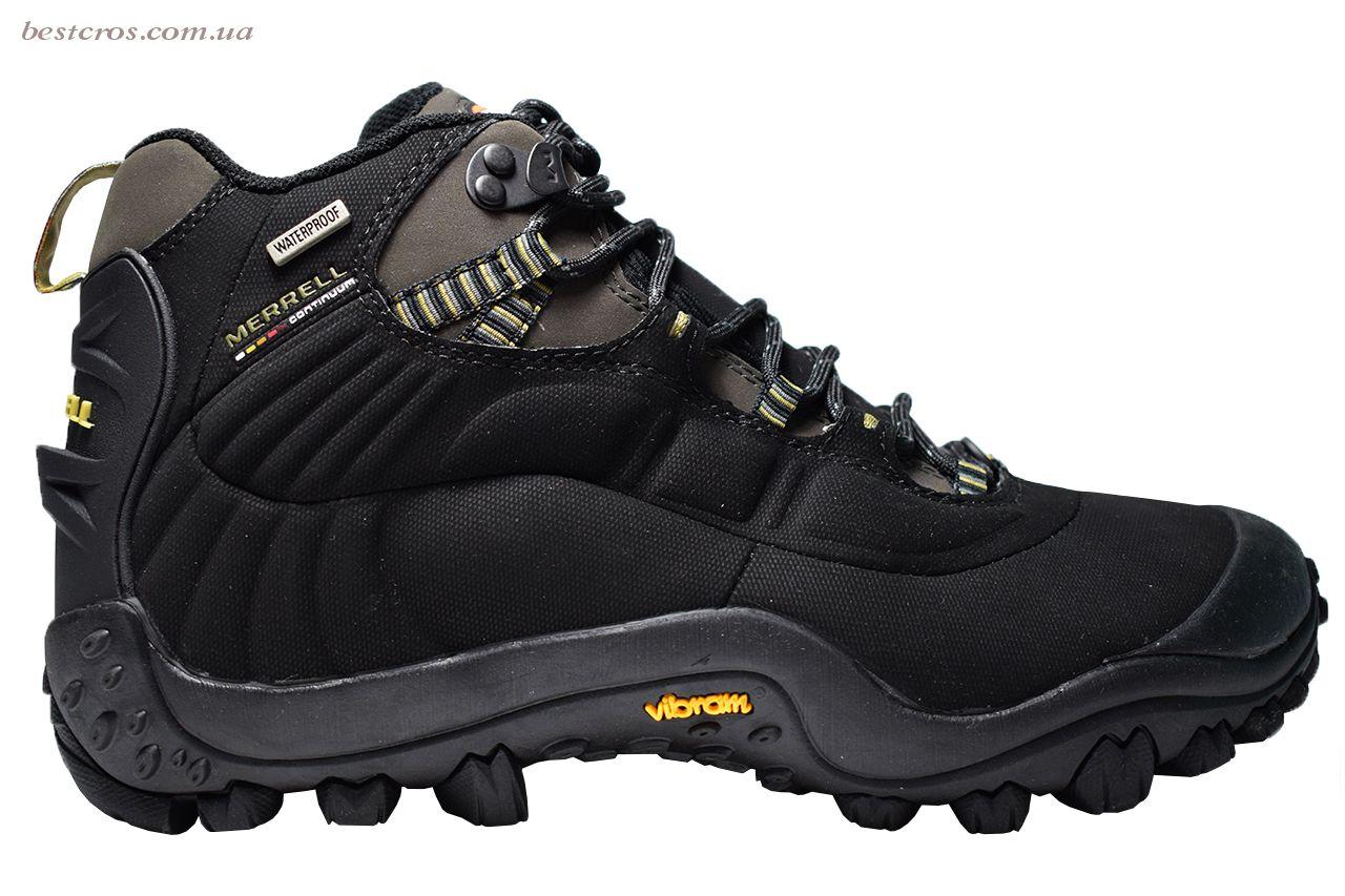 Кроссовки Merrell - купить спортивную обувь Merrell в Киеве 95aeb379a49c5