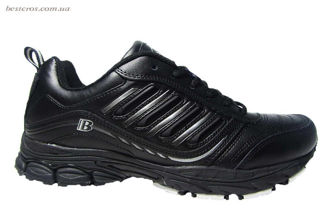 Обувь Bona - купить кроссовки или ботинки Bona в Киеве 9c4d0752b7e0f