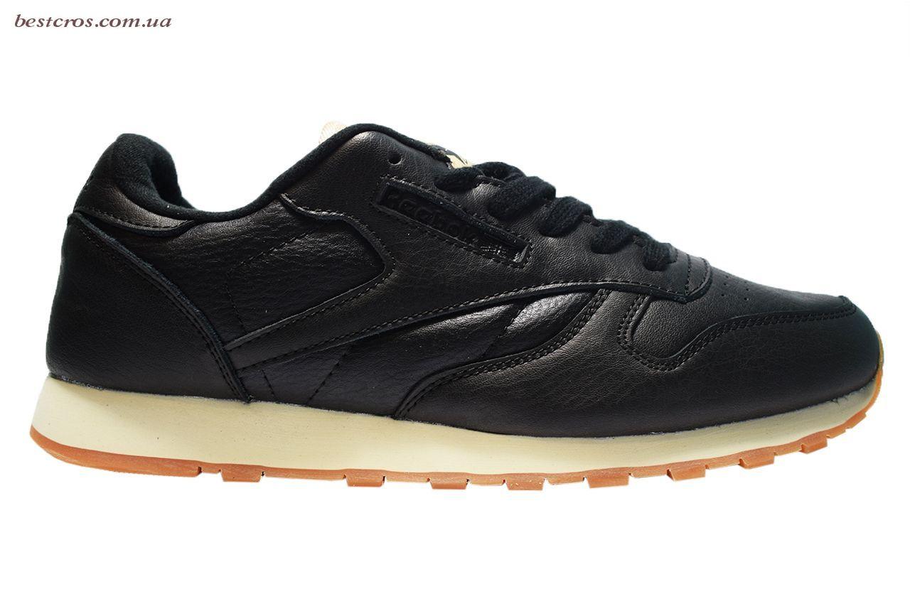 c0c910bb Мужские кроссовки Reebok Classic