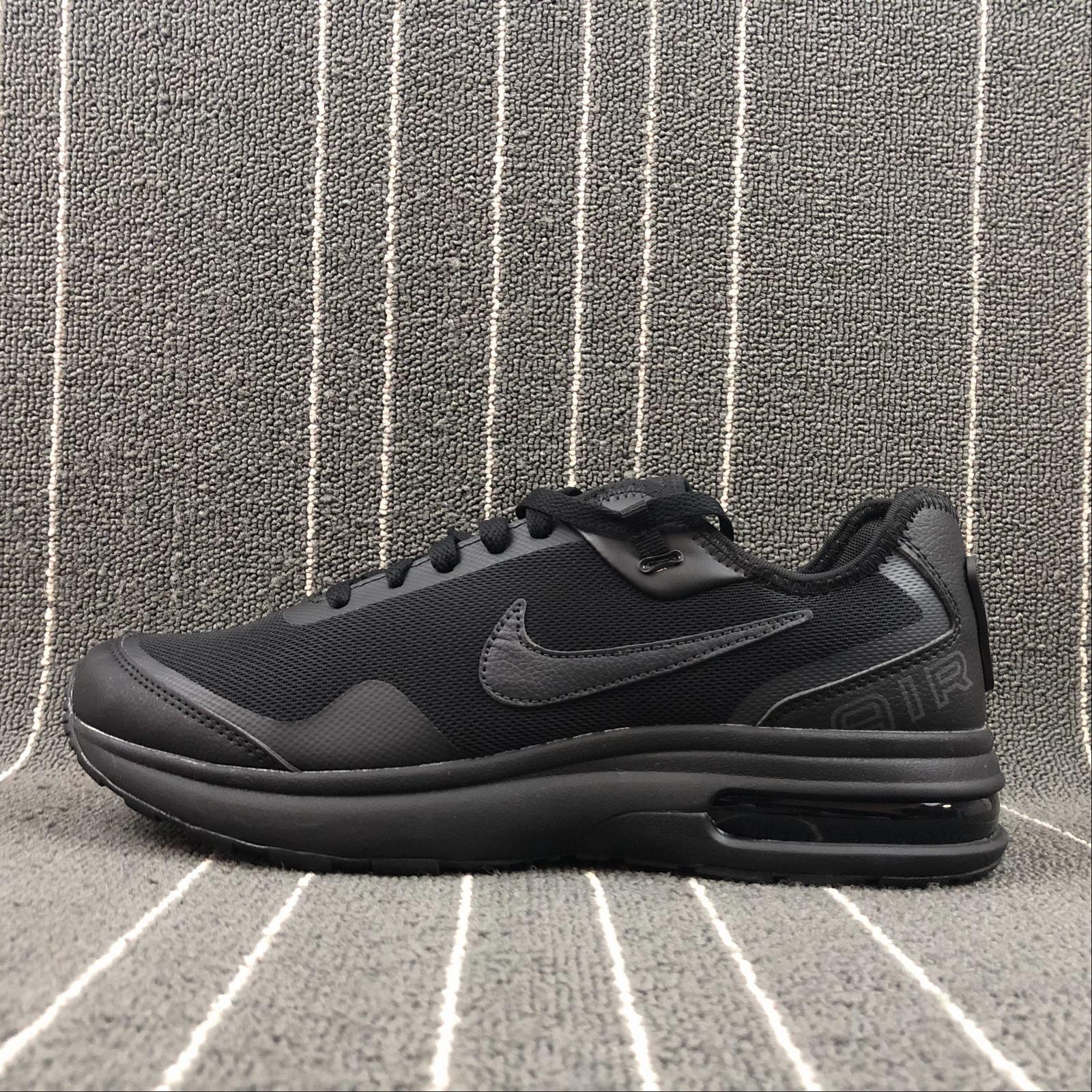 de1dd019 Мужские кроссовки Nike Air Max LB Men