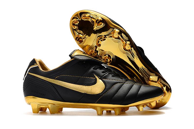 ae9099d0 Взрослая футбольная обувь Nike Tiempo Legend 7 R10 Elite FG