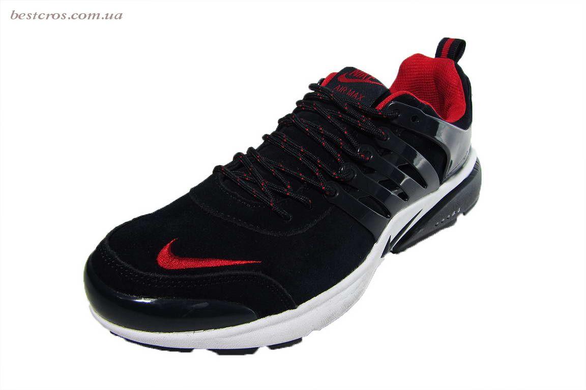 cb37e428 Мужские кроссовки Nike Air Presto