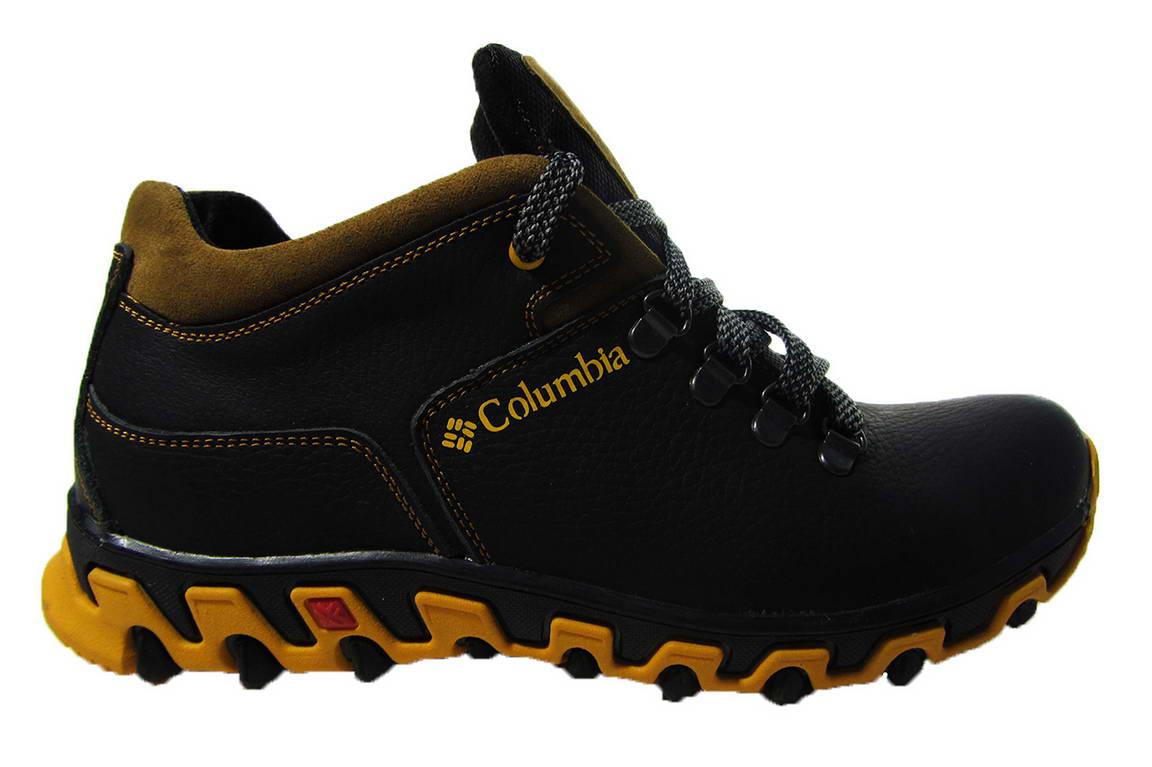 0b30c43863ab Мужские кроссовки Columbia TRACK II