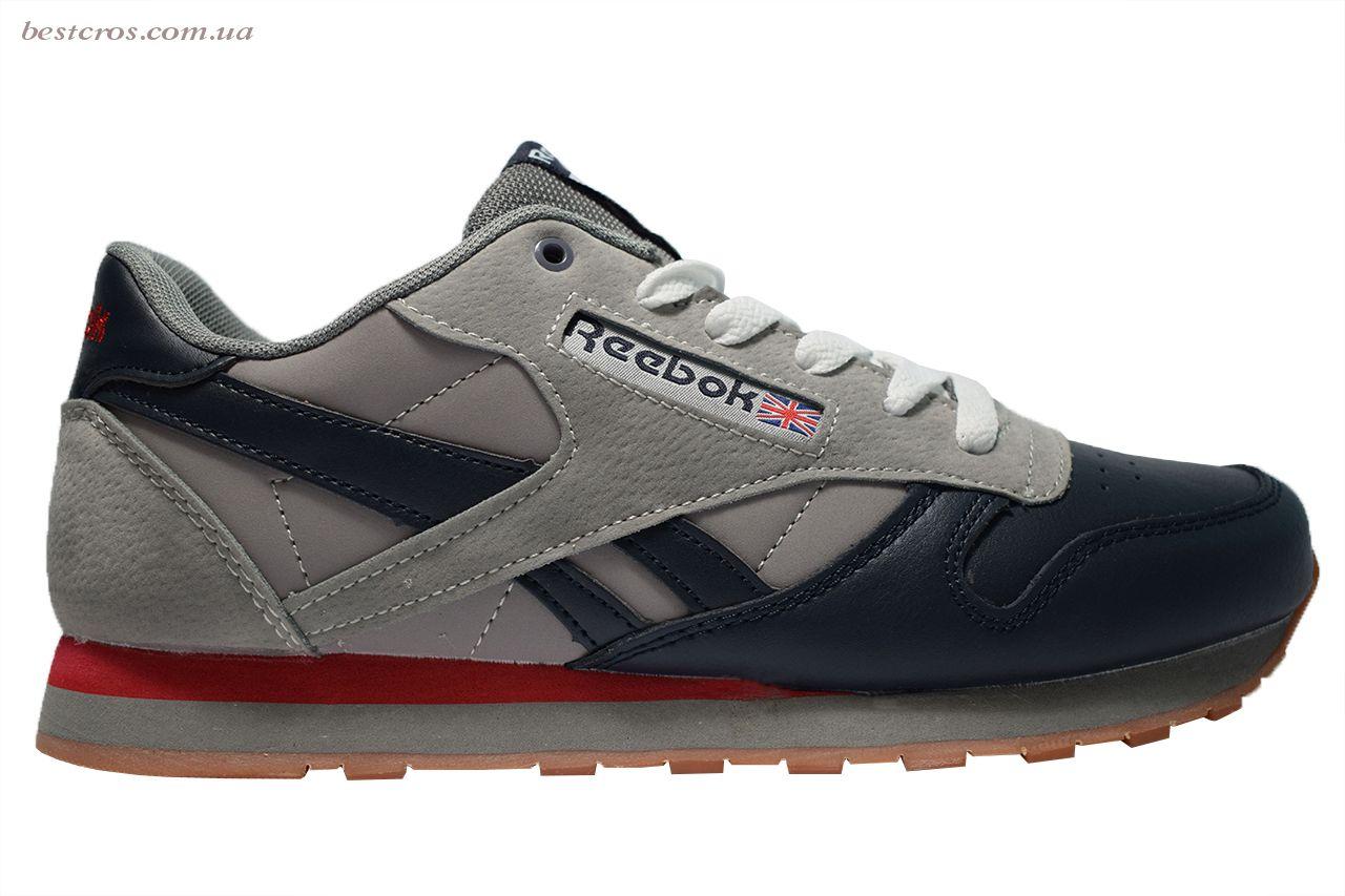 722094560237 Мужские кроссовки Reebok Classic