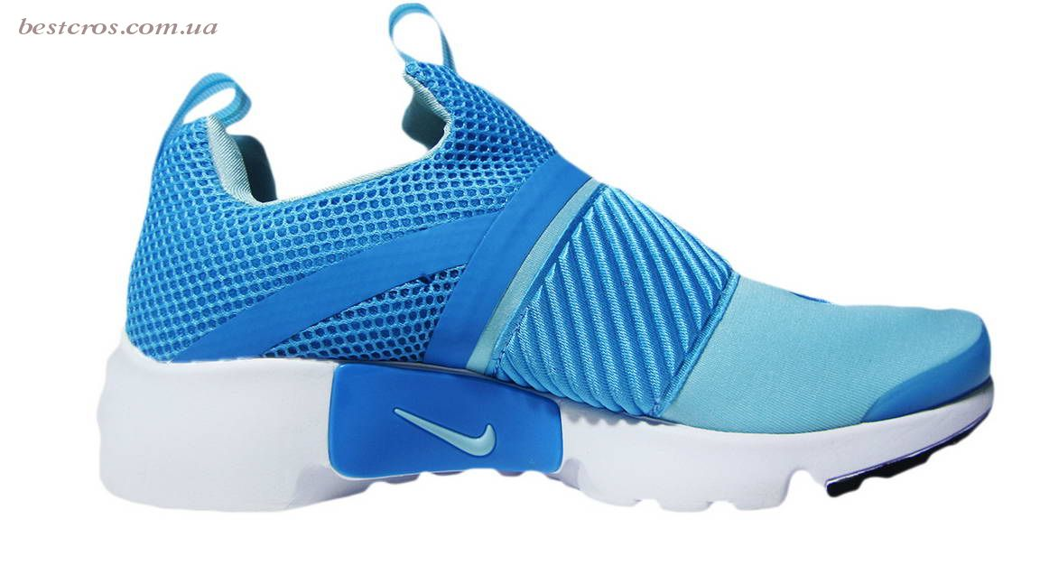 582a73c7 Женские кроссовки Nike Air Presto Extreme