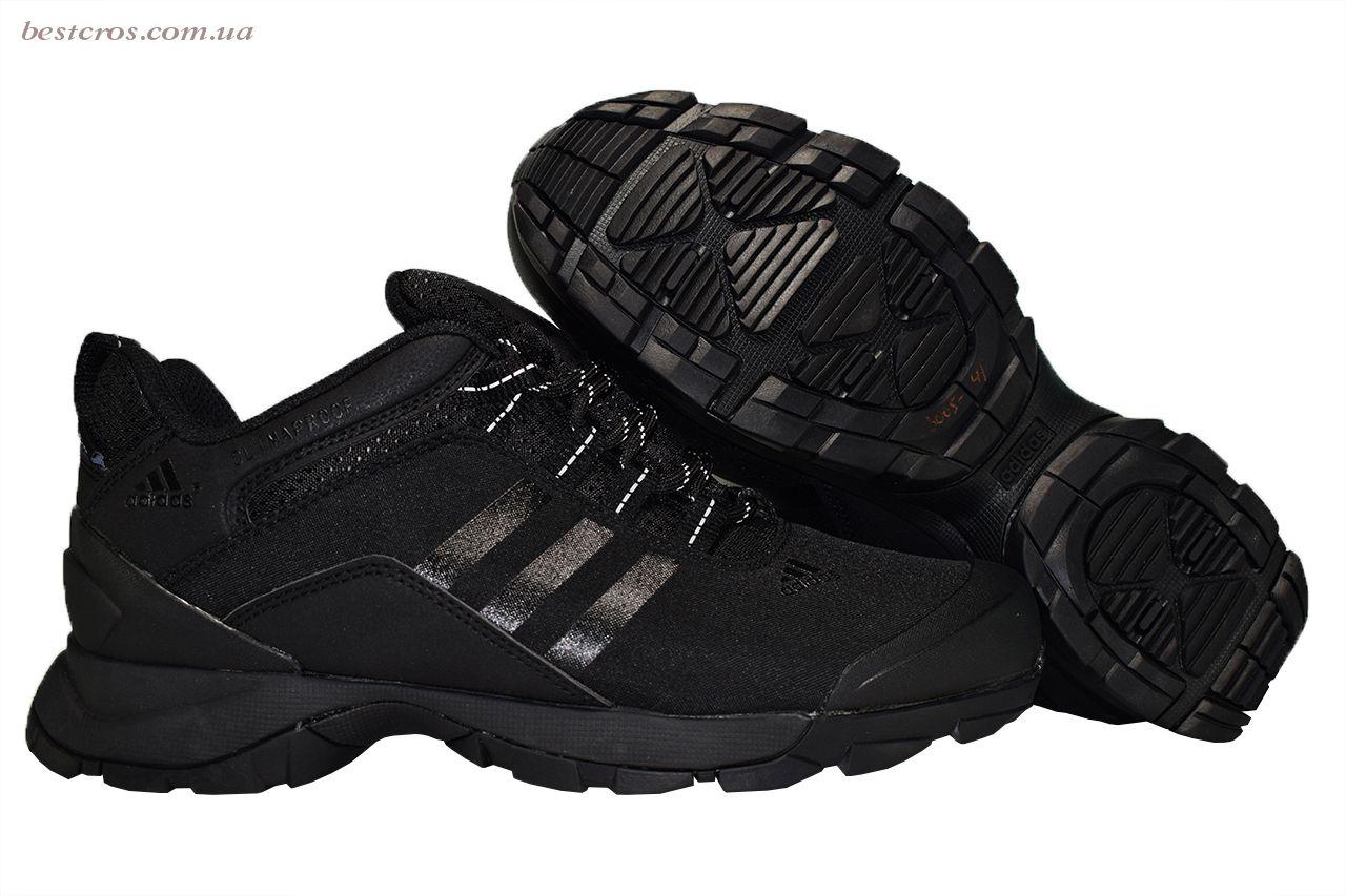 8038a7f0 Мужские кроссовки Adidas Climaproof