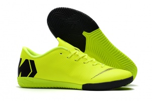Nike Mercurial VaporX 12 Club IC Junior