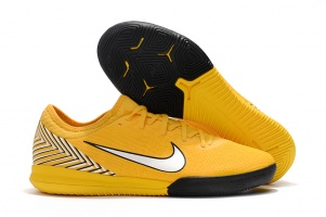 Nike Mercurial VaporX VII Pro IC Junior