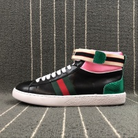 Gucci Ace high-top Men