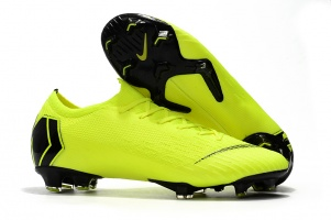 Nike Mercurial Vapor Fury VII Elite FG Junior