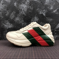 Gucci Rhyton Vintage Men