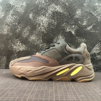 Adidas x Yeezy BOOST 700 Men