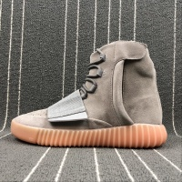 Adidas x Yeezy 750 Boost Men