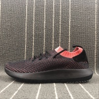 Adidas Tubular Shadow PK Women