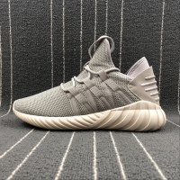 Adidas Tubular Dawn Women