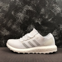 Adidas PureBoost Clima China Women