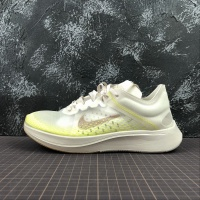 Nike Zoom Fly SP Men