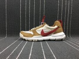 Tom Sachs x Nike Mars Yard NASA 2.0 Women