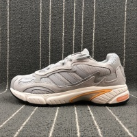 Adidas Temper Run Men