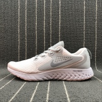 Nike Legend React Women