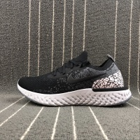 Nike Epic React Flyknit Women