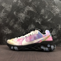 Nike React Element 55 Women