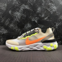 Nike React Element 87 Women