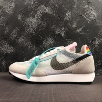 Nike Air Tailwind 79 Women