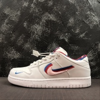 Parra x Nike SB Dunk Low Women