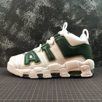 Nike Air More Uptempo ATS QS Men
