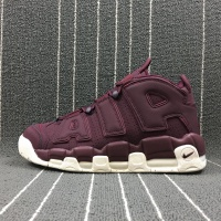 Nike Air More Uptempo 96 QS Men