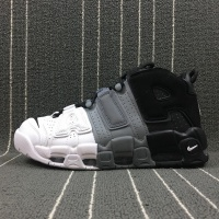 Nike Air More Uptempo 96 Men