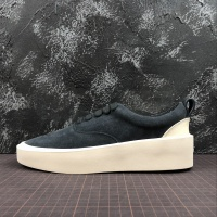 Fear Of God 101 Low Top Men
