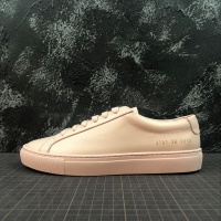 Common Projects Achilles Low-Top Women