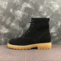 UGG Ozwear Connection Women