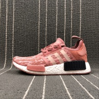 Adidas NMD R1 BY9648 Women