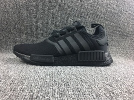Adidas NMD R1 BB1969 Women