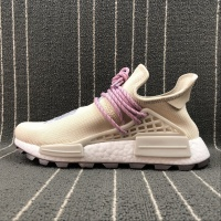 Adidas Human HOLI NMD MC x Pharrell Williams EE8102 Women