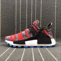 Adidas Human HOLI NMD MC x Pharrell Williams BB9531 Women