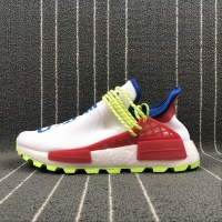 Adidas Human HOLI NMD MC x Pharrell Williams F99769 Women