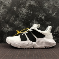 Undefeated x Adidas Prophere EQT B96727 Women