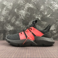 Undefeated x Adidas Prophere EQT BB6994 Women