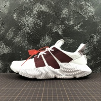 Undefeated x Adidas Prophere EQT D96658 Women