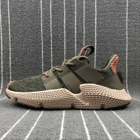 Undefeated x Adidas Prophere EQT CQ2127 Women