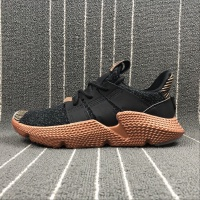 Undefeated x Adidas Prophere EQT CQ3025 Women