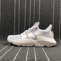 Undefeated x Adidas Prophere EQT CQ2542 Women