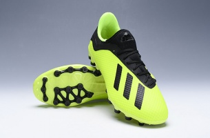 Adidas X 18.3 AG Junior
