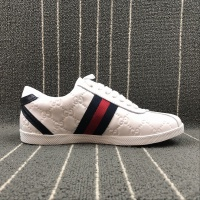 Gucci Ace Men