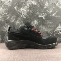 Nike ACG Dog Mountain Women