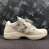 Adidas SS2G Workshop Men